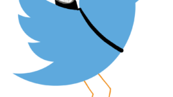 Social Media Primer, pt 2: Twitter