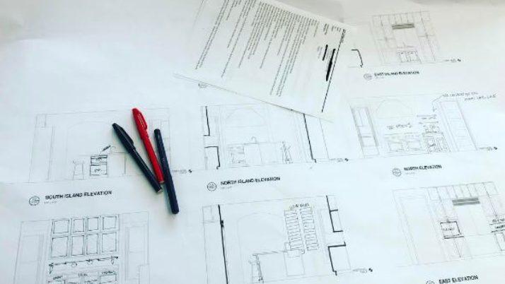 ArchiTalks: Advice for Clients